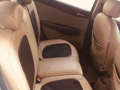 2009 Hyundai i20 Asta 1.2 MT for sale in Vadodara