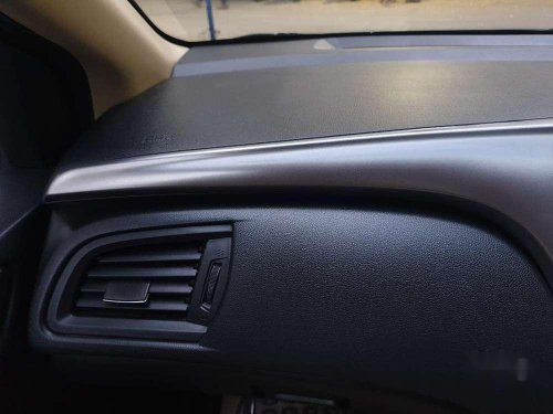 Used 2014 Honda City MT for sale in Chennai