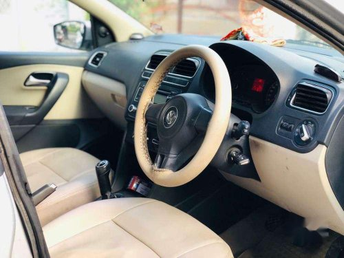 Volkswagen Polo 2010 MT for sale  in Pune