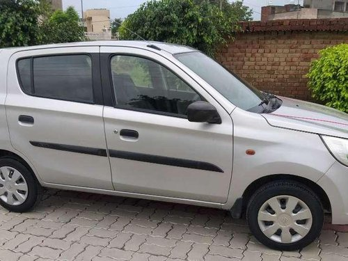Maruti Suzuki Alto K10 VXi, 2015, Petrol MT for sale in Amritsar