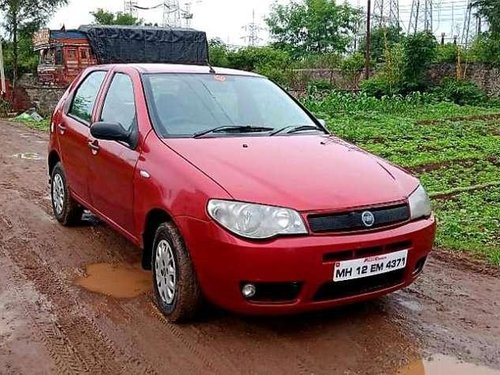 2008 Fiat Palio Stile MT for sale in Pune