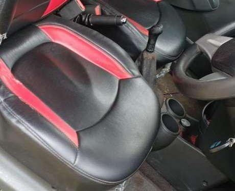 Chevrolet Beat LS Diesel, 2012, Diesel MT for sale in Tirupati