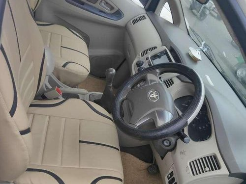 Used 2014 Toyota Innova MT for sale in Patna