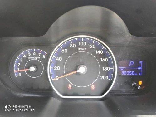 Used 2011 Hyundai i10 Sportz 1.2 AT in Pune