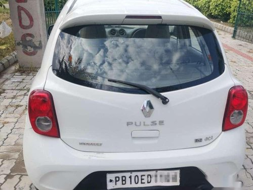Used 2013 Renault Pulse RxZ MT for sale in Amritsar
