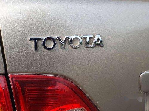 Used 2010 Toyota Corolla Altis MT for sale in Nagar