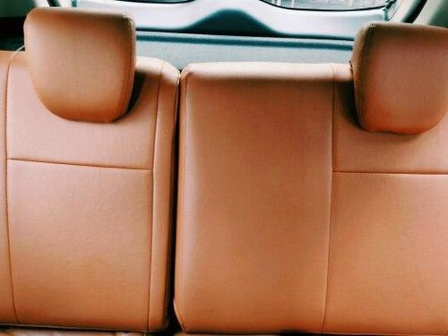 Used 2019 Maruti Suzuki Ignis 1.2 AMT Zeta in Jaipur