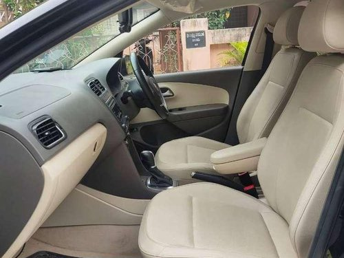 Used 2014 Volkswagen Vento MT for sale in Nagar