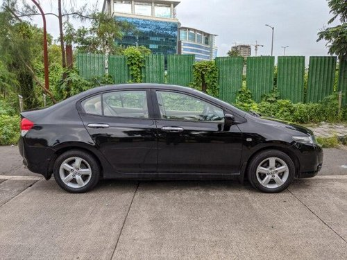 2011 Honda City 1.5 V AT for sale in Mumbai-14