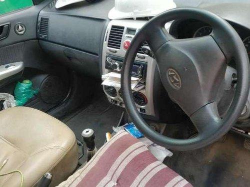 2007 Hyundai Getz 1.1 GVS MT for sale in Vadodara