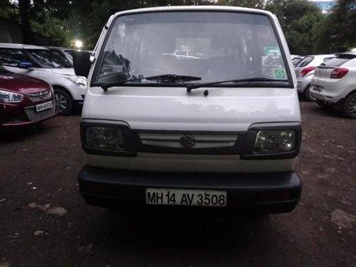 2006 Maruti Suzuki Omni MT for sale in Pune