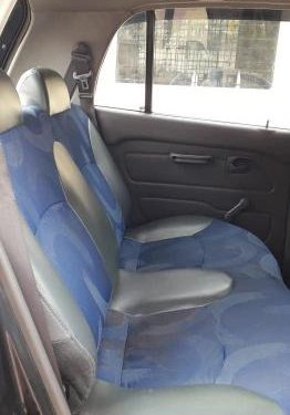 Hyundai Santro Xing GL 2007 MT for sale in Bangalore-2