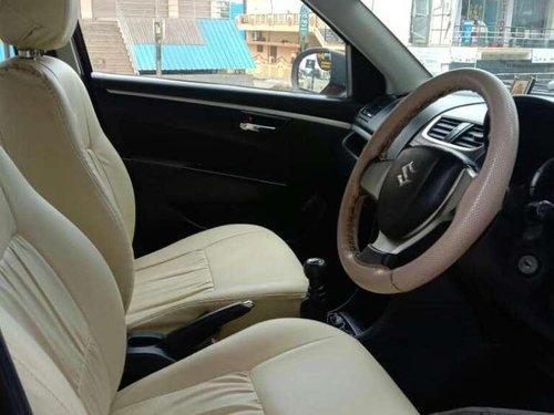 Maruti Suzuki Swift VDi, 2014, Diesel MT for sale in Nagar