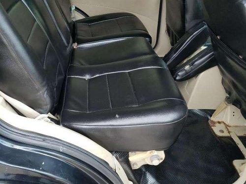 2010 Tata Safari 4X2 MT for sale in Vijayawada