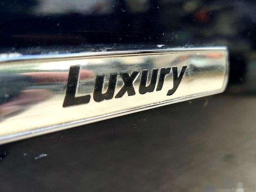 Used 2013 BMW 3 Series 320d Luxury Plus AT in Surat