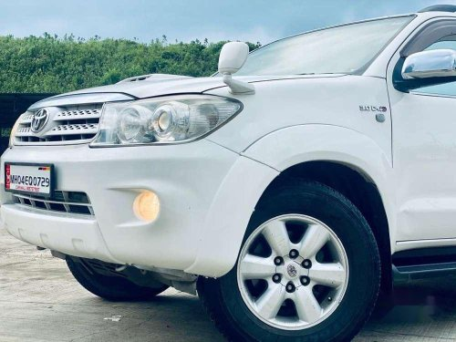 2010 Toyota Fortuner AT for sale in Kalamb