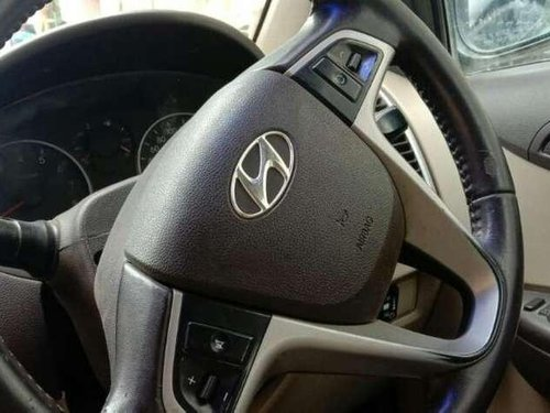 Used Hyundai i20 Sportz 1.2 MT in Rajkot