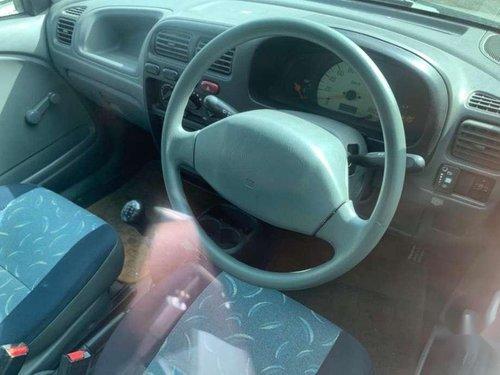 Used 2010 Maruti Suzuki Alto MT for sale in Surat