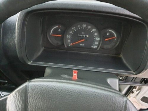 Used Maruti Suzuki Omni in Ghaziabad
