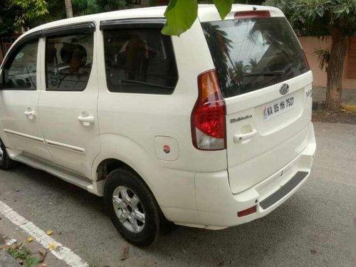 Used 2010 Mahindra Xylo E8 ABS BS III MT in Nagar