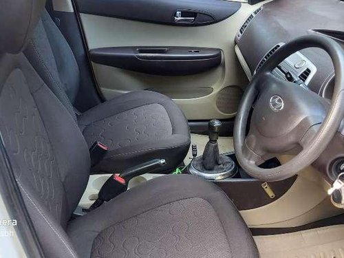 2011 Hyundai i20 Magna MT for sale in Ghaziabad