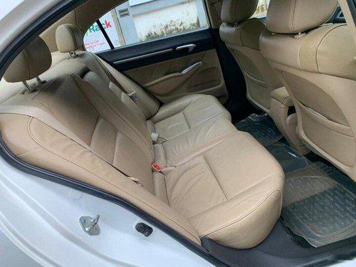 Used 2012 Honda Civic 2006-2010 AT for sale in Mumbai