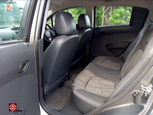 Chevrolet Beat 2016 MT for sale in Jaipur