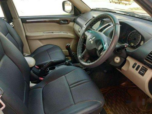 Used 2013 Mitsubishi Pajero MT for sale in Jaipur