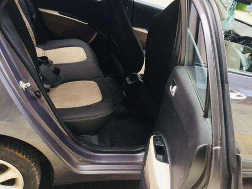 Used Hyundai Grand i10 Asta 2014 MT for sale in Nagar