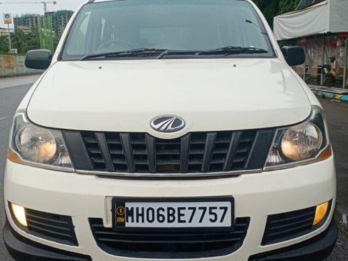 2013 Mahindra Xylo MT for sale in Thane