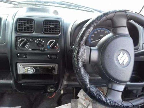2009 Maruti Suzuki Wagon R LXI MT for sale in Pune
