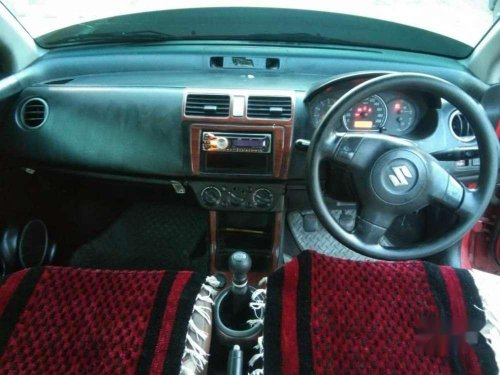 2006 Maruti Suzuki Swift VXI MT for sale in Rajkot