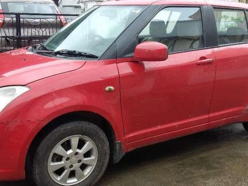 Maruti Suzuki Swift ZXi 1.2 BS-IV, 2006, Petrol MT for sale in Vadodara