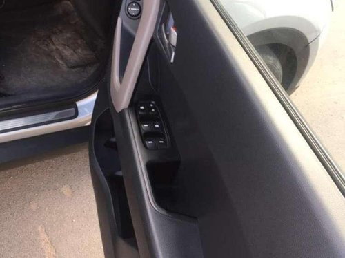 Used 2016 Hyundai Creta 1.6 SX Dual Tone AT for sale in Hyderabad
