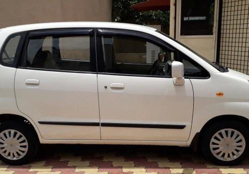 2012 Maruti Suzuki Zen Estilo MT for sale in Bangalore