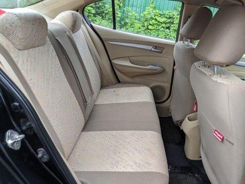 2011 Honda City 1.5 V AT for sale in Mumbai