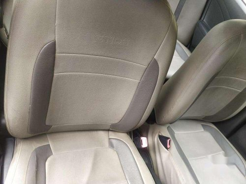 Toyota Etios GD 2013 MT for sale in Ghaziabad