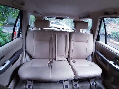 Used 2005 Honda CR V 2.4L 4WD AT for sale in Thane