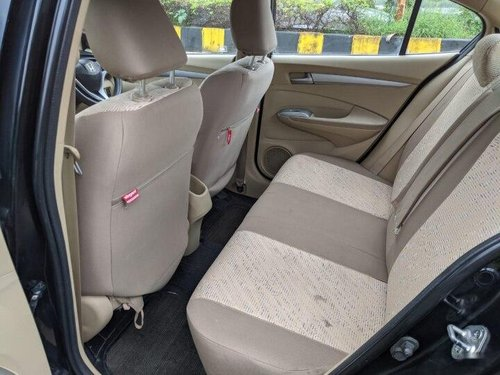 2011 Honda City 1.5 V AT for sale in Mumbai-23