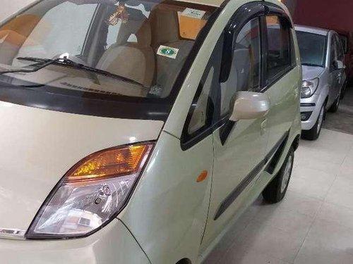 Tata Nano CX Special Edition, 2013, Petrol MT for sale in Hyderabad