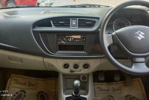 2015 Maruti Suzuki Alto K10 LXI MT for sale in Ghaziabad
