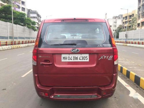 Used 2009 Mahindra Xylo E8 ABS Airbag MT for sale in Mumbai