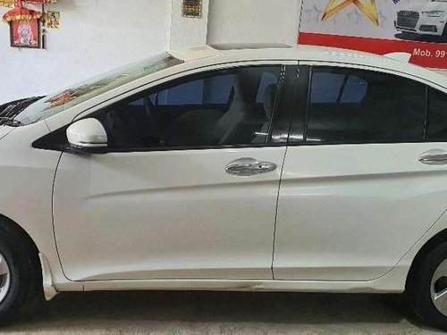 2014 Honda City MT for sale in Mirzapur