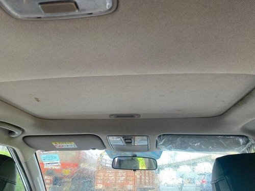 Used 2019 Hyundai Creta 1.6 SX Automatic AT for sale in Mumbai