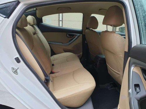 Hyundai Elantra SX 2015 MT for sale in Mumbai