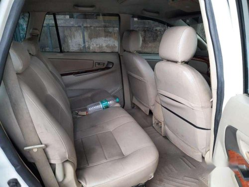 2005 Toyota Innova MT for sale in Hyderabad