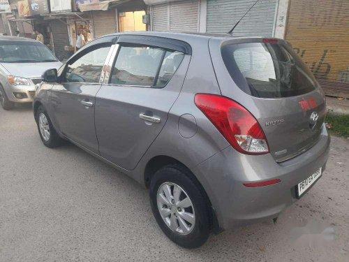 Hyundai i20 Sportz 1.4 CRDi 2013 MT for sale in Jalandhar