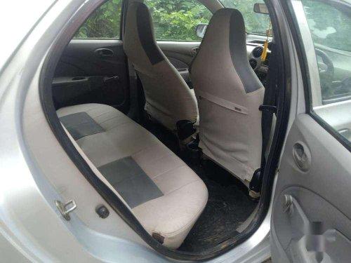 2011 Toyota Etios MT for sale in Mumbai