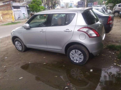 2013 Maruti Suzuki Swift VDI MT for sale in Ghaziabad