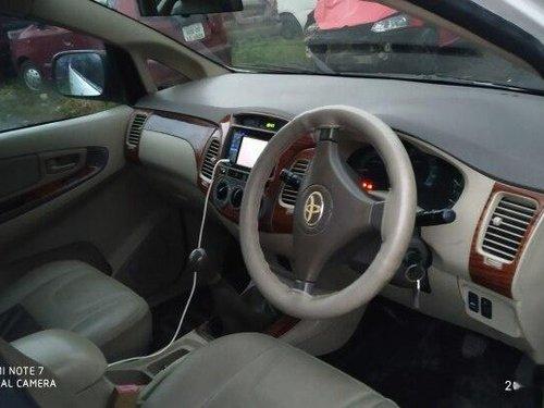 2005 Toyota Innova 2004-2011 MT for sale in Mumbai
